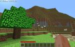 Как Minecraft изменился за последние годы?
