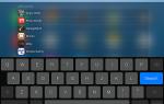 Отличный iPad-совет, который должен знать каждый владелец