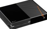 Как синхронизировать контроллер Xbox с Xbox One или ПК