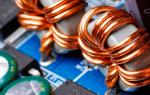 Как починить компьютер, который издает повышенный шум