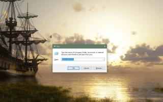 Как удалить или переустановить Windows Media Player 12