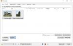 9 лучших бесплатных программ Image Converter