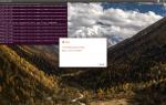 Использование Microsoft Office в Linux