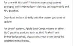 Как скачать драйвер AMD High Definition Audio для Windows 10
