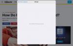 Ответ: Мой iPad не печатает или не может найти мой принтер