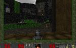 Как играть в оригинальный Doom бесплатно