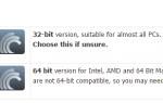 Как попробовать Lubuntu 18.10 с помощью Windows 10