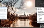 5 причин использовать Linux Mint вместо Ubuntu