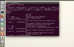 Как использовать команду traceroute в Linux