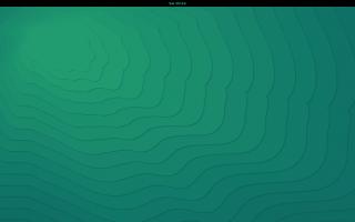 Пошаговое руководство по установке openSUSE Linux