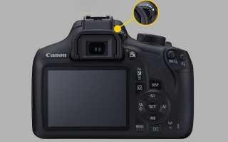 Как сделать больше с вашей камерой Diopter