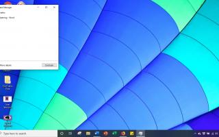 Как исправить High Ping на Windows 10