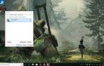 Нет звуков на Windows 10? Вот как это исправить
