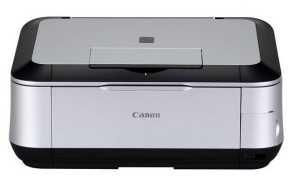 Как исправить драйвер принтера Canon Pixma MP620, не найденный в Windows 10