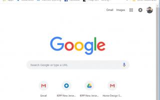 Как использовать Google Home App на вашем ПК