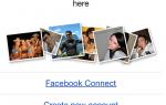 Как использовать Badoo для мобильного Интернета