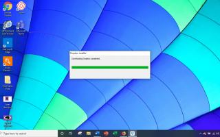 Как перенести файлы с ПК на ПК