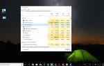 Как это исправить, когда Internet Explorer не открывается