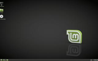 Как сделать двойную загрузку Windows 8.1, Windows 10 и Linux Mint