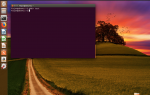 Как создать каталоги в Linux с помощью команды mkdir
