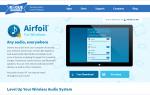 Можно ли использовать AirPlay на Windows?