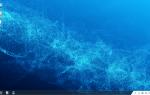 Что такое лучшая замена Linux Win 7?