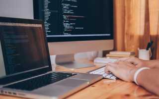 Что такое пиратство программного обеспечения?