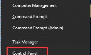 Наушники не работают в Windows 10