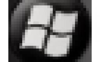 Как исправить сканер Epson, не работающий в Windows 10