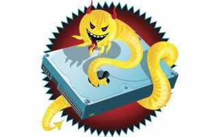 Что такое кибератака и как ее предотвратить?