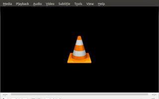 Лучшие альтернативы Windows Media Player