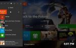 Как удалить игру на Xbox One, чтобы освободить место