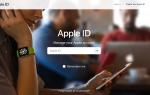 Как удалить учетную запись электронной почты iCloud навсегда