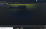 Как использовать контроллер PS4 в Steam