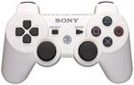 Простой в использовании контроллер PS3 на ПК (2018 НЕТ MotioninJoy)