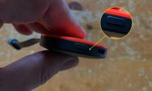 Как это исправить, когда Chromecast не работает