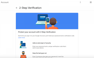 Как переместить Google Authenticator на новый телефон