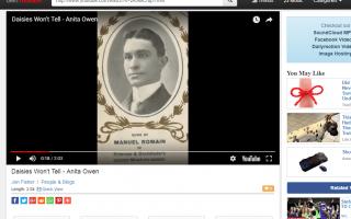 6 лучших способов конвертировать YouTube в MP3