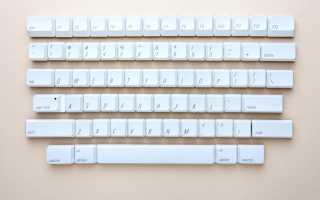 Ваше введение в различные типы файлов шрифтов