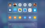 Как быстро найти приложение на вашем iPhone / iPad