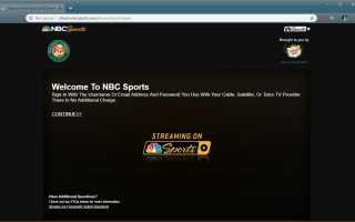 Как смотреть прямую трансляцию Открытого чемпионата Франции