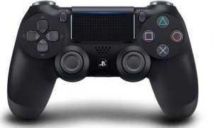 Как отключить контроллер PS4 на ПК