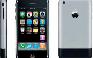 Стив Джобс сделал все лучше в Apple?