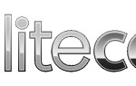 Лучшие настройки CGminer.conf и Bat-файлы