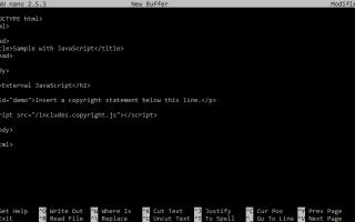Как включить HTML во многие документы, используя JavaScript