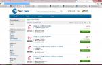 4 способа получить Debian без согласования с сайтом Debian