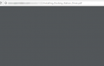 Как исправить PDF, не открывающийся в Chrome