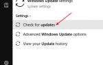 DirectX Скачать Windows 10 — последняя версия