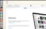 Как скачать iTunes для Linux