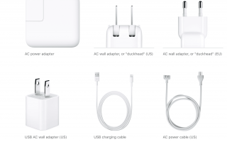 Как использовать зарядный блок для быстрой зарядки вашего iPad